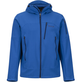 Marmot Moblis Jacket Men blue